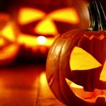 halloween-n