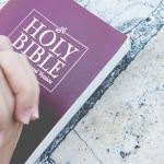 bible-meditation6